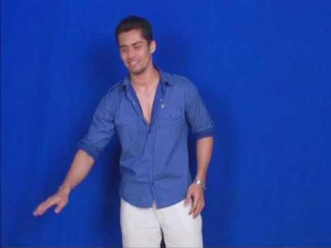 Anshuman Singh - Actor - Male - Hindi