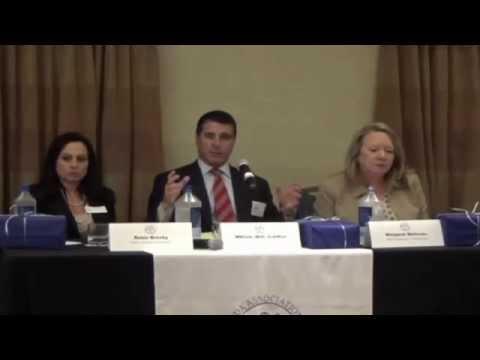 CLE   Insider Advice on Achieving Florida Bar Leadership
