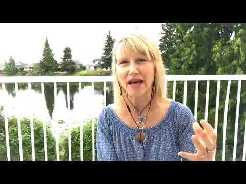 Get Results and Never Diet Again! Menopause weight loss - my NEW 30 Day Program..