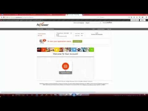 How to make master card free free and support ATM Cambodia  2015