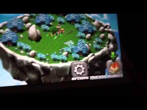 Dragonvale glitch unlimited gems no jailbreak