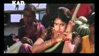 Telugu Remix- Sindhuram and Major saab-Akeli naa bazaar jaya karo