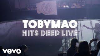 TobyMac - Hits Deep Live (Live/Trailer)