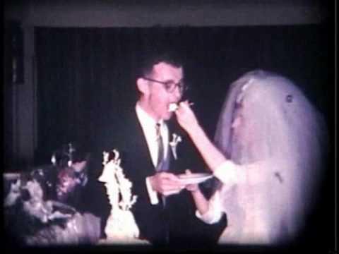 Wedding2.wmv