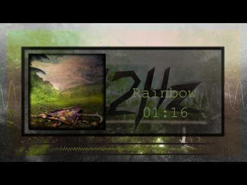 State of Rapture - Rainbow [Raw Hardstyle]