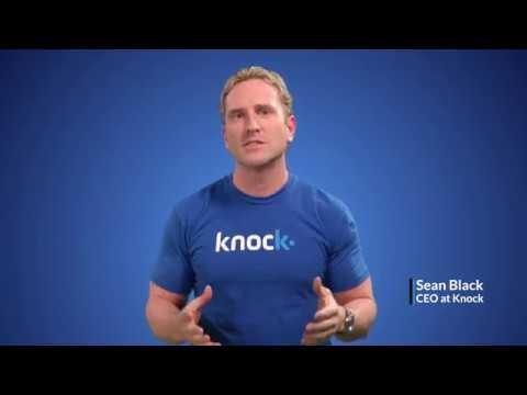 Knock Home Trade-in (15 Sec V3)