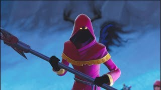 Cloaked Star Fortnite Skin Related Keywords Suggestions Cloaked