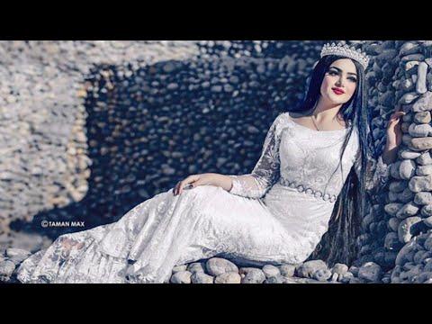 Xxx Mp4 ملكة جمال محافظة السليمانية في العراق 👑 يارجان 😍🥀 3gp Sex