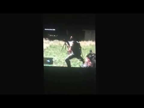 Farcry 4 funny moment