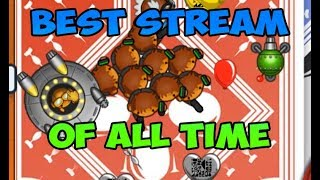 Bloons TD 6 - BEST MONKEY ACE GUIDE OF ALL TIME - PakVim net HD