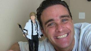 Download I lost my Justin Bieber Doll! || Konas Comedy Sketches || Konas2002 Video