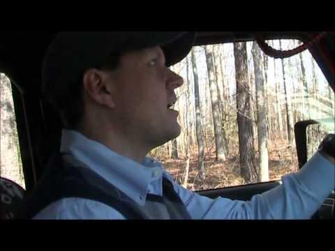 2012 Jeep Wrangler 3.73 vs 4.88 gearing 6sp Manual / 35's