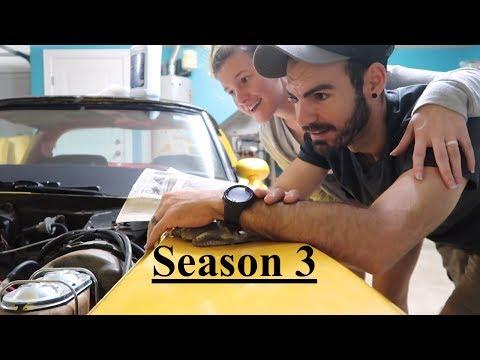 Season 3 - This Is Us