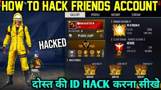 Mxtube Net How To Hack Free Fire Id Of Pro Plare Mp4 3gp Video Mp3 Download Unlimited Videos Download