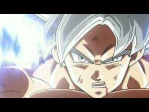 Dragon Ball Super Episode 129 Live Stream Discussion Test!