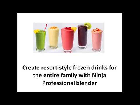 best blender for crushing ice smoothies blender for smoothies