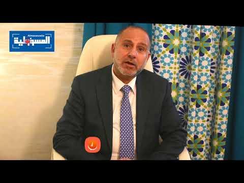 01- برنامج المسؤولية للدكتور/ محمد المهدي ( المقدمة )
