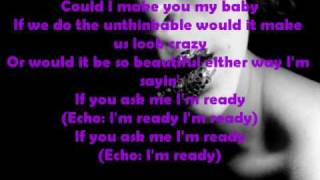 Download Alicia Keys-Unthinkable-Lyrics Video