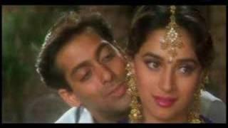 Best Scenes of Hum Aapke Hain Koun..! Salman Khan, Madhuri Dixit