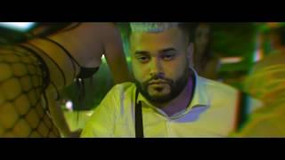 Kelmitt X Darell -  No Me Vuelvo a Enamorar [Video Oficial]