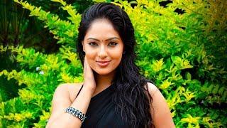 Nikesha Patel in Hindi Dubbed 2020 | Hindi Dubbed Movies 2020 Full Movie