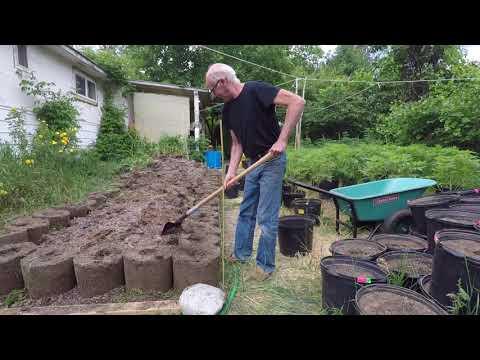 Craft Grower S2 | E4