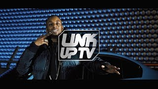 Safone - Trend Setta (Producer By @LemOnTheBeat) | Link Up TV