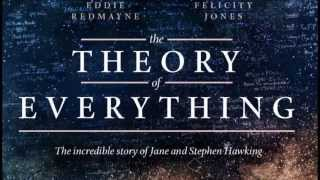 The Theory of Everything Soundtrack ( Music )