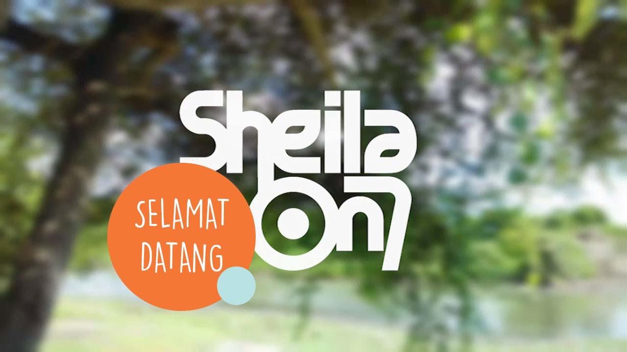 Download Sheila On 7 - Selamat Datang MP3 Gratis