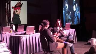 DBS Interview With Matthew Mercer - SSJerry - imclips net