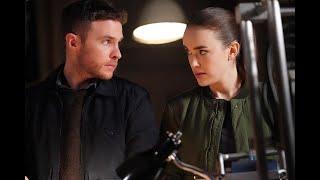 """Marvel's Agents of S.H.I.E.L.D. Season 5, Ep. 18 """"Show Me"""" Teaser"""