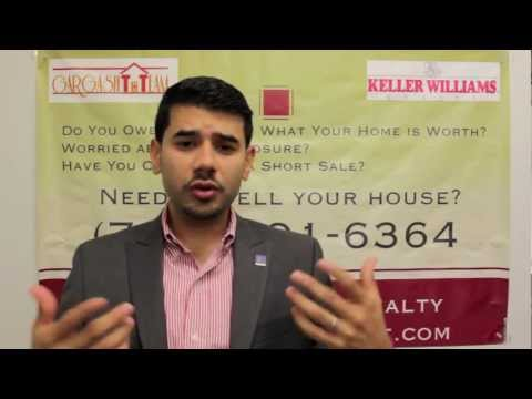 Hiring a realtor to sell your home? - Ask your agent these 10 Questions.