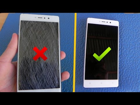 3 Ways to Remove Scratches from phone