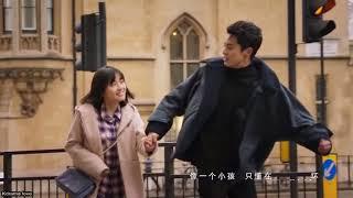 Korean Mix Hindi Songs💗|| Jaane Kyu Dil Jaanta Hai ( Dostana ) || Meteor Garden 2018 || Chinese Mix