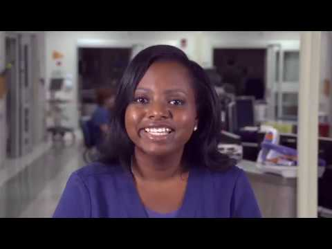 Magnet: Recognizing Nursing Excellence at Christiana Care
