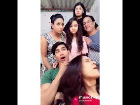 Xxx Mp4 Ashi Singh Musically 3gp Sex