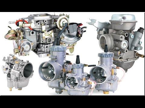 carburetor adjustment tool assembly and tuning calibration