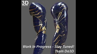 Do3d Stl Files