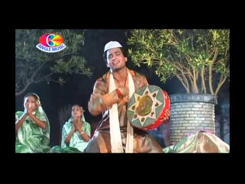 Xxx Mp4 Aaja Aaja Sanam Tu Aaja Lalaki Odhaniya Wali Pawan Singh 3gp Sex
