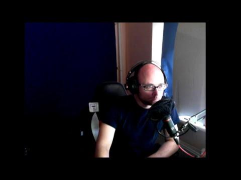 Max DIY – Live Stream 1