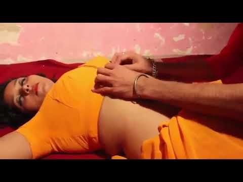 Xxx Mp4 बॉलीवुड सेक्स वीडियो हिंदी Episode 1 Promo XXX 3gp Sex