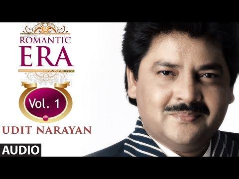 Xxx Mp4 Romantic Era With Udit Narayan Bollywood Romantic Songs Vol 1 Jukebox 3gp Sex