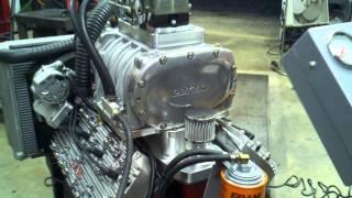 Speedway Tech Talk - Flatheads Cylinder Heads - PakVim net
