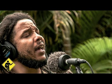Redemption Song | Playing For Change | Song Around The World
