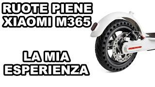 XIAOMI #M365: Guida completa custom firmware! (upgrade