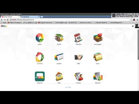 How to set remember password in Google Chrome