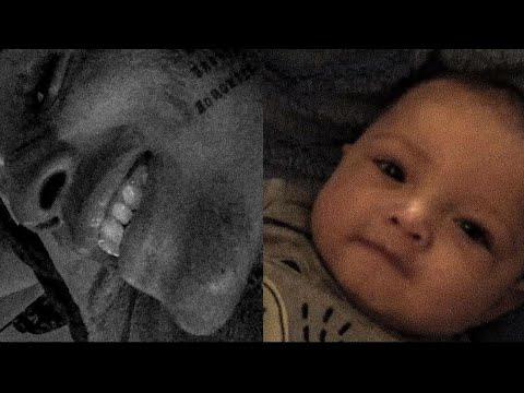 Xxx Mp4 Xxxtentacion 39 S Baby Mama Breaks Her Silence Baby Yume👶🏽💕 3gp Sex