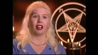 Cults History