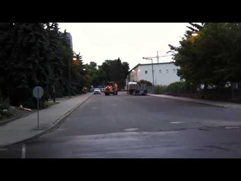 University of Alberta flouts noise bylaws