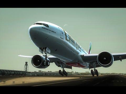 COMO BAIXAR E INSTALAR O FLIGHT SIMULATOR X - ACCELERATION (FSX Completo)